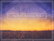 home-missions