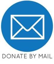 mail-donate