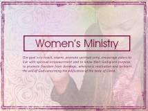 womens-ministry